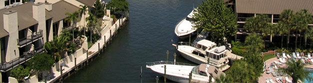 Fort Lauderdale Ac Repair Service 855 882 5642